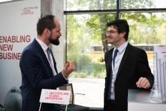 Polish-Swiss_Innovation_Day-0013_0518