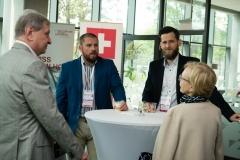 Polish-Swiss_Innovation_Day-0034_0566