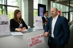 Polish-Swiss_Innovation_Day-0053_0600