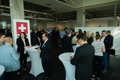 Polish-Swiss_Innovation_Day-0055_0604