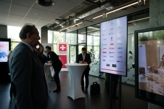Polish-Swiss_Innovation_Day-0063_0619