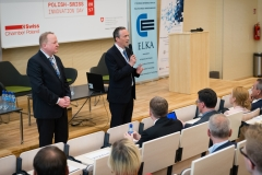 Polish-Swiss_Innovation_Day-0075_0650