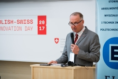 Polish-Swiss_Innovation_Day-0079_0663