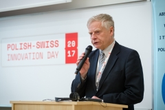 Polish-Swiss_Innovation_Day-0121_0778
