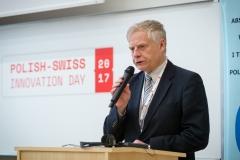 Polish-Swiss_Innovation_Day-0121_0778