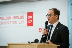Polish-Swiss_Innovation_Day-0137_0842