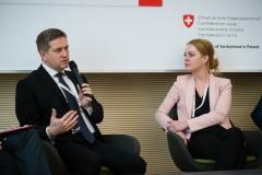 Polish-Swiss_Innovation_Day-0209_1040