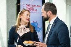 Polish-Swiss_Innovation_Day-0231_1099