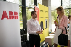 Polish-Swiss_Innovation_Day-0240_1113