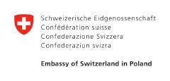 Ambasada Szwajcarii w Warszawie