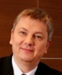 Zbigniew Skarżyński — Head of Brand Communication, Nestlé