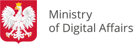 Ministry of Digital Affairs