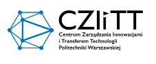Centre for Innovation and Technology Transfer Management CZIiTT