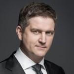 Aleksander Kutela — CEO Onet S.A.