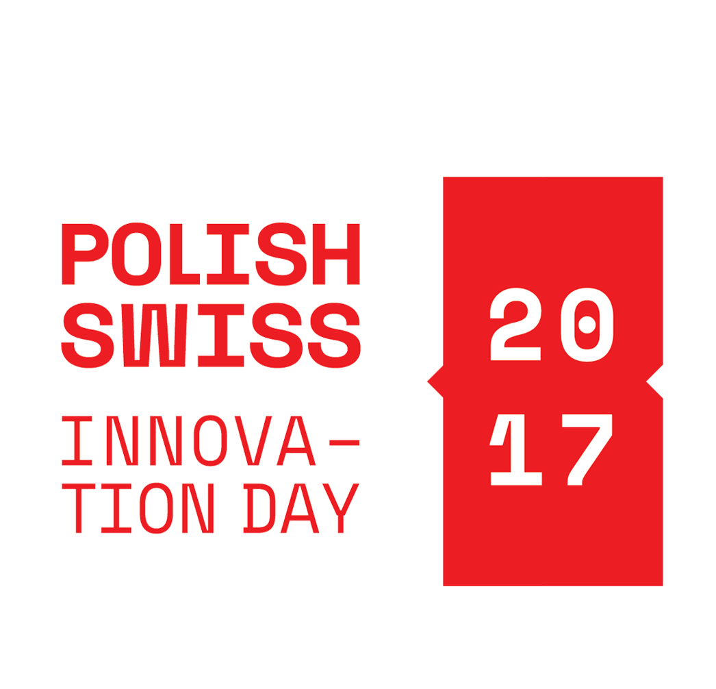 Polish Swiss Innovation Day 2017
