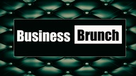 Business Brunch Magazine