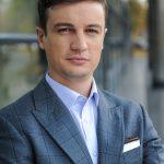 Bartosz Sawulski — MCI Capital