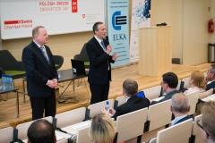 Polish-Swiss_Innovation_Day-0075_0650
