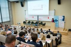 Polish-Swiss_Innovation_Day-0117_0749
