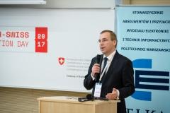 Polish-Swiss_Innovation_Day-0129_0816