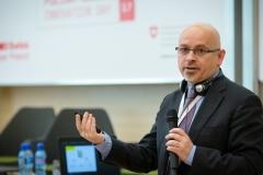 Polish-Swiss_Innovation_Day-0166_0902
