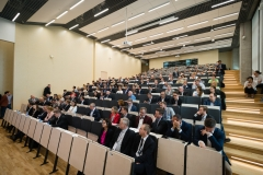 Polish-Swiss_Innovation_Day-0171_0918