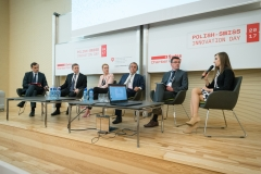Polish-Swiss_Innovation_Day-0181_0960