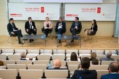 Polish-Swiss_Innovation_Day-0219_1070