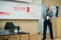 Polish-Swiss_Innovation_Day-0252_1139