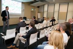 Polish-Swiss_Innovation_Day-0277_1183