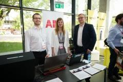 Polish-Swiss_Innovation_Day-0312_1248