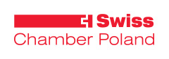Polsko-Szwajcarska Izba Gospodarcza