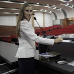 Joanna Konopko — Doktorantka PW, Prezes Prognosis sp. z o.o