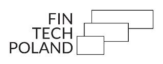 Fintech Poland