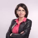 Anna Streżyńska — Minister Cyfryzacji