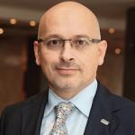 Dr. Jovan Kurbalija — Szef Geneva Internet Platform