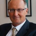 Andrej Motyl — Ambasador Szwajcarii w Polsce