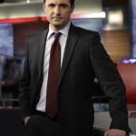 Roman Młodkowski — Dziennikarz ekonomiczny