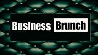Business Brunch Magazine